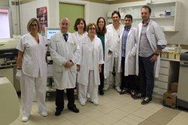 Complejo Hospitalario de Toledo, primero en CLM en lograr el sello de calidad de Fundación CAT por donación y transfusió