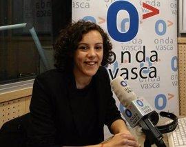 """Alba destaca su """"voluntad"""" de alcanzar un acuerdo presupuestario, aunque cree que las cuentas buscan """"seducir al PP"""""""