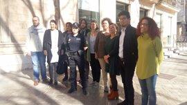 Palma acogerá unas jornadas para combatir el racismo y la xenofobia