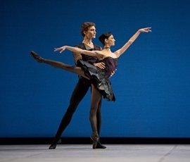 El Festival de Danza DNA convoca seis becas para participar en una residencia de creación colaborativa