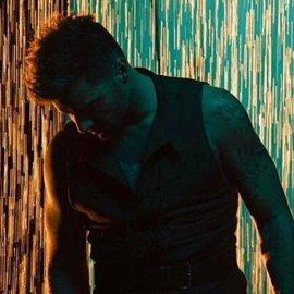 A la venta nuevas entradas para el concierto que Ricky Martin ofrecerá el 20 de mayo en Sevilla