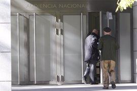 Condenan a más de 13 años de prisión al 'Madoff español' por estafar a 180.000 personas