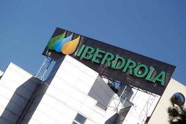 Iberdrola realiza compras a empresa vascas por 340 millones por el desarrollo de las redes inteligentes