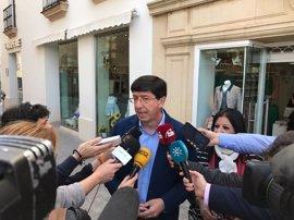 """Cs defiende la """"legalidad"""" de la contratación de un asesor del grupo municipal de Sevilla"""