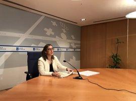 La Xunta inicia la tramitación urbanística de la nueva estación intermodal de Santiago