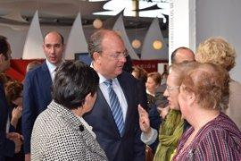 Monago insta a Vara a pedir en el Comité Federal del PSOE que se aprueben los PGE