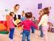¿Han de tener las escuelas infantiles igual consideración que el resto de centros?