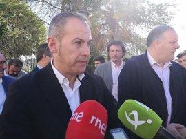 Alcaldes del PP de Cáceres muestran su descontento con la gestión del Plan Activa de la Diputación Provincial