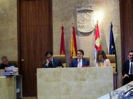 El Ayuntamiento de Salamanca aprueba definitivamente su presupuesto de 147 millones para 2017