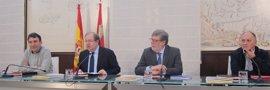 Los currículos de ESO y Bachillerato incluirán el Diálogo Social como parte de la historia de Castilla y León