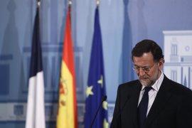 Rajoy presentará la candidatura de Barcelona para la Agencia Europea del Medicamento