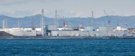 Greenpeace denuncia que Japón presiona a los afectados por el accidente de Fukushima para que vuelvan a zona contaminada