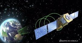 Un experimento espacial catalán medirá por primera vez la lluvia intensa desde un satélite