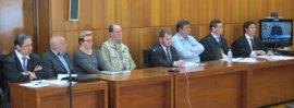 """Fiscalía y acusación encuentran """"indicios"""" para repetir juicio contra Stan y Alba, cuyos abogados defienden el veredicto"""