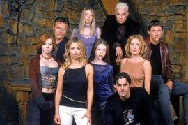 Buffy Cazavampiros cumple 20 años: ¿Qué fue de sus protagonistas?