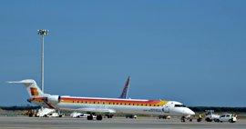 Air Nostrum inaugura la ruta Barcelona-València y programa frecuencias especiales para Fallas