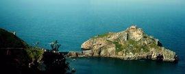 Los escenarios de Juego de Tronos se incorporan a la página oficial de turismo de Euskadi en cinco idiomas