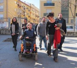 Teresa Rodríguez da cuenta este sábado al Consejo Ciudadano de las negociaciones para la autonomía de Podemos Andalucía