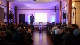 La Diputación de Ávila destinará este año un tercio de su presupuesto a servicios sociales