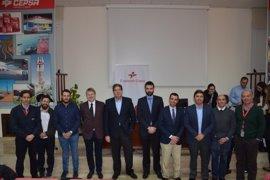 La Fundación Cepsa celebra la I Jornada de Fiabilidad que reúne a empresas líderes del sector