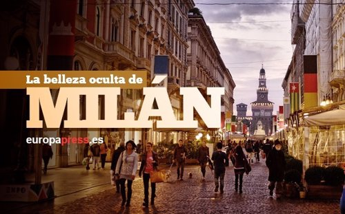Portada_milan