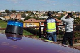 Medio Ambiente organiza en Córdoba una jornada para la elaboración de la nueva Ley Urbanística de Andalucía