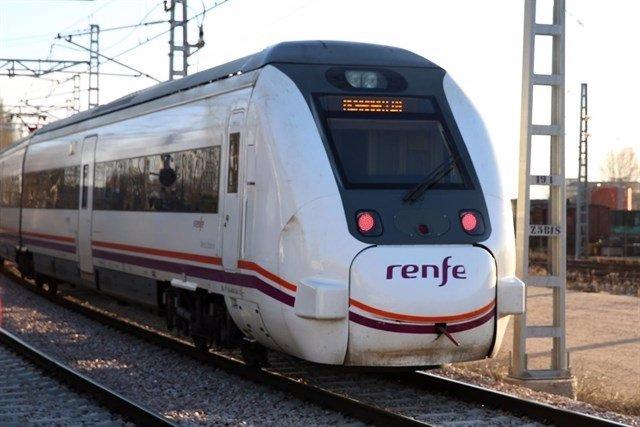 La compañía ha duplicado las plazas de 130 trenes
