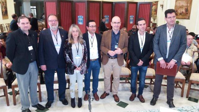 El programa 'Andalucía Compromiso Digital' de la Junta en Córdoba