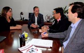 Solo 2 de cada 10 emprendedores murcianos consideran el miedo al fracaso como un obstáculo