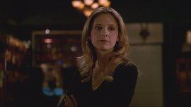 Emotivo tributo de Sarah Michelle Gellar a Buffy por su 20º aniversario