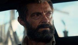 La secuencia de Jean Grey que quedó fuera de Logan