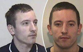 Detienen en Benidorm a uno de los fugitivos más buscados en Inglaterra, de 25 años y tres cadenas perpetuas
