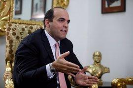 """El primer ministro peruano afirma que Vizcarra tiene """"todas las respuestas"""" a una polémica concesión de obra"""