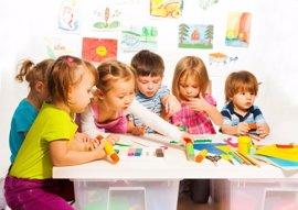 Cs critica que Junta no aclare el precio de las escuelas infantiles el próximo curso a un mes de las solicitudes