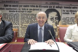 Fernández Ordóñez, Segura y Restoy declaran esta semana por la salida a bolsa de Bankia