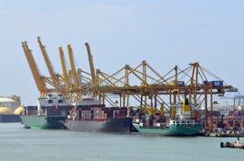 El mercado indio supone un incremento en las exportaciones del 52,89% en los últimos años