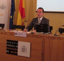 PSOE pide reformar la Ley de Protección de Datos para incluir el derecho al olvido y aumentar la protección a menores