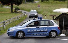 Expulsado de Italia un tunecino relacionado con el responsable del atentado de Berlín