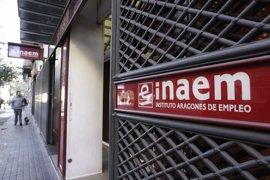 Europa reconoce al INAEM como el segundo servicio público de empleo más desarrollado de España