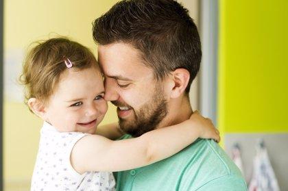 Facilitar la conciliación del padre, clave para la igualdad laboral