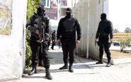 Alemania accede a entregar a Túnez un sospechoso implicado en el atentado del Museo del Bardo