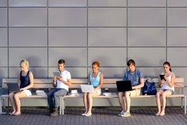 Redes sociales, ¿aumentan el sentimiento de aislamiento?