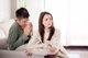 Los beneficios de saber perdonar a los demás