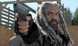 La muerte vuelve a The Walking Dead para precipitar la guerra contra Negan