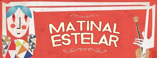 MATINAL ESTELAR
