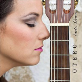 El Ayuntamiento de Bilbao celebrará este miércoles el Día de Blas de Otero con un concierto de Lucía Sócam