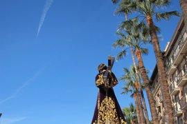 La contratación crecerá un 8,3% en Murcia en Semana Santa