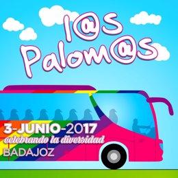 Fiesta Los Palomos