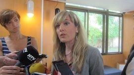 """UGT espera que el PSOE """"se recupere lo antes posible"""" y afirma que los tres candidatos a liderarlo """"tienen sus opciones"""""""