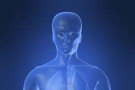 Nuevos biomarcadores para mejorar el diagnóstico de la enfermedad de Crohn